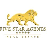 Five Star Agents Berlin