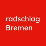 Radschlag Bremen