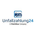 Unfallzahlung24.de