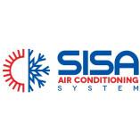 Sisa Air Conditioning