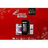 Printed Lipstick Boxes