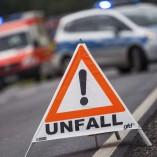Automobil Schaden&Wertgutachtendienst