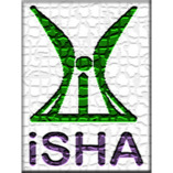 iSHA Technology