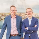 Mare Finanz GmbH