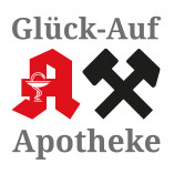 Glück-Auf Apotheke Sangerhausen