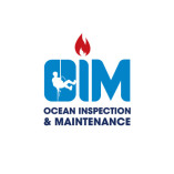 Ocean Inspection and Maintenance