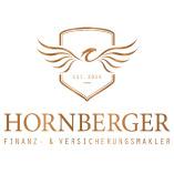 Hornberger Finanz- und Versicherungsmakler e.K.