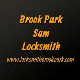 Brook Park Sam Locksmith