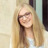 Naturheilpraxis Adele Tschech