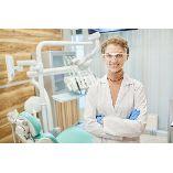 Dental Clinic of Compton