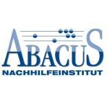 Abacus Nachhilfe Hamburg/Kreis Pinneberg