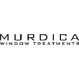 Murdica Window Treatments