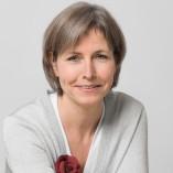 Sibylle Kaminski - Erfolgswege für Menschen und Unternehmen