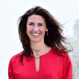 Sabine Hugger