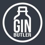 Gin Butler
