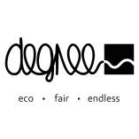 Degree Clothing GmbH logo