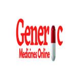 Generic Medicines Online