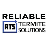 Reliable Termite Solutions