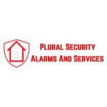 Plural Security And Alarms Services