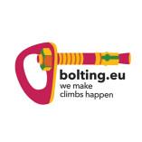 bolting.eu