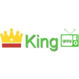 King IPTV