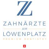 Zahnarzt Zürich   Zahnärzte am Löwenplatz