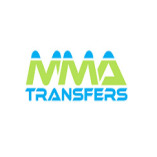 MMA Transfers - Manchester Airport Taxi