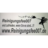 Reinigungsfee007