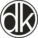 Daskaloff & Kempf GmbH