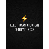 Electrician Brooklyn