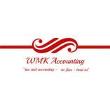 WMK Accounting