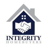 Integrity Homebuyers