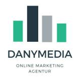 DanyMedia UG (haftungsbeschränkt)