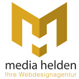 Media Helden Agentur