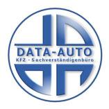 Data-Auto Kfz Gutachter Essen