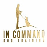 In Command Dog Training