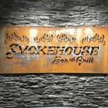 SmokeHouse Bar & Grill