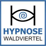 Hypnose Waldviertel, Florian Lindtner