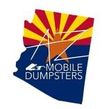 AZ Mobile Dumpsters