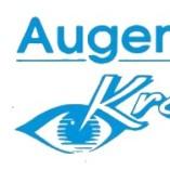 Augenoptik Krause