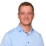 Stefan Bechler - Wirtschaftspsychologe