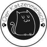 Der Katzenmensch