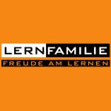 LernFamilie - Nachhilfe Linz
