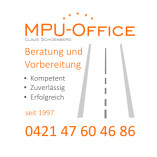 MPU-Office Bremen