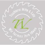 Tischlerei Witte & Lotz GbR