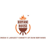 The Biryani House