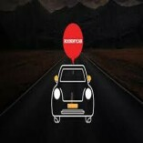 BookMyCab- One Way Cab Booking Vadodara
