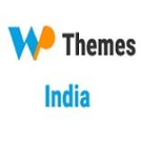 WP Themes India