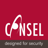 Consel Group AG