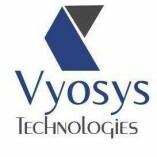 Vyosys Tech